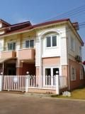 Property No. THSS-015