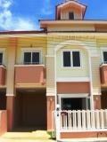 Property No. THSS-029