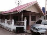 Property No. THSS-016