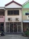 Property No. THSS-044