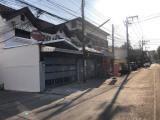 Property No. THSS-021