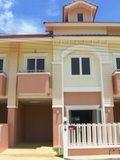 Property No. THSS-030