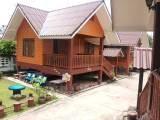 Property No.H1SR-077