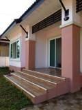 Property No. H1SR-144