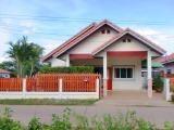 Property No. H1SR-100