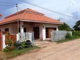 Property No. H1SR-102