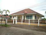 Property No. H1SR-083