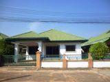 Property No. H1SR-088