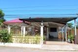Property No. H1SR-092