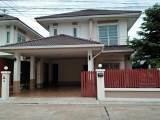 Property No. H2SR-058