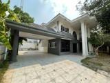 Property No. H2SR-032