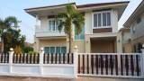 Property No. H2SR-056