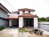 Property No. H2SR-074