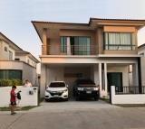 Property No. H2SR-079