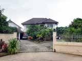 Property No. H2SR-045