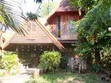 Property No. H2SR-043