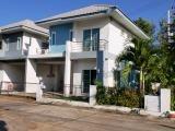 Property No. H2SR-064