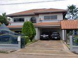 Property No. H2SR-063