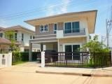 Property No. H2SR-038