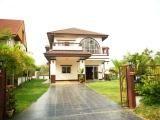 Property No. H2SR-049