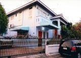 Property No. H2SR-042