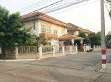 Property No. H2SR-059