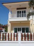 Property No. H2SR-066