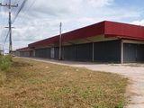 Property No. OSR-014