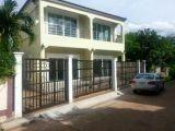 Property No. THSR-025