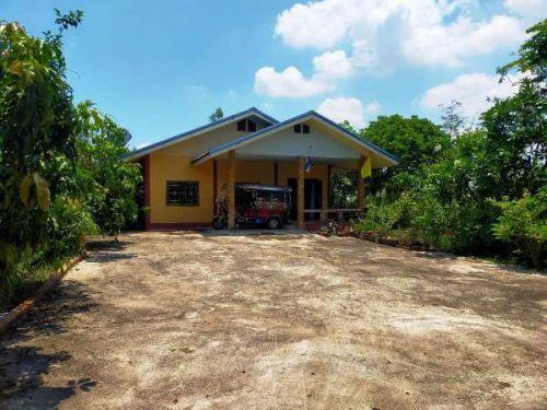 Property No. H1SS-353