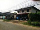 Property No. BSS-071