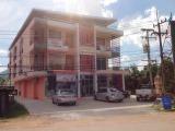 Property No. BSS-044