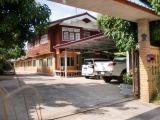 Property No. BSS-085