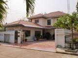 Property No. H2SS-086