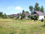 Property No. BSS-050