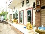 Property No. BSS-061