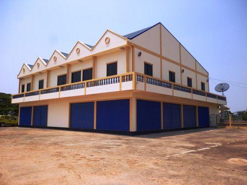 Property No. OSS-014