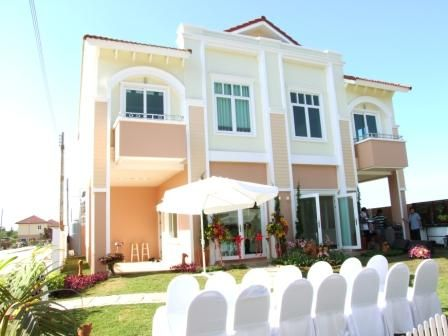 Property no. THSR-011
