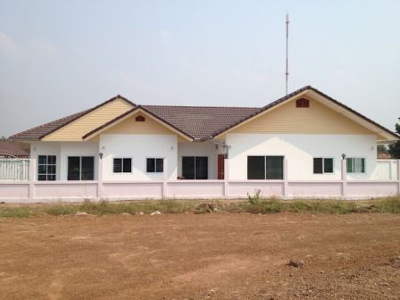 Property No. H1SS-099