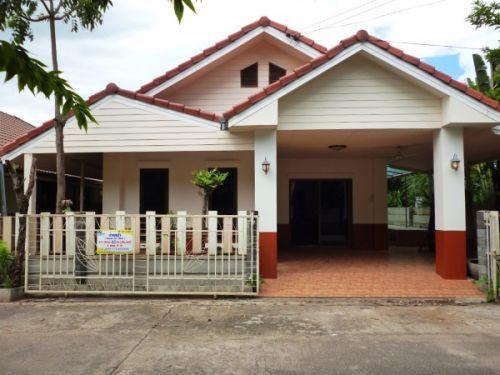 Property No. H1SR-054
