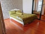 Property No. CSR-093