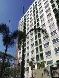 Property No. CSS-022