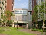Property No. CSS-016 / CSR-018