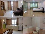 Property No. CSR-001