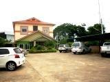 Property No. CSR-049