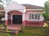 Property No. H1SS-150