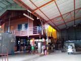 Property No. BSR-013