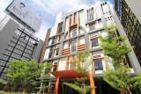 Property No. CSR-022