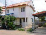 Property No. H2SR-036