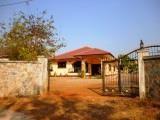 Property No. H1SS-219